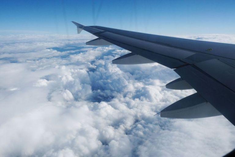 Αναγκαστική προσγείωση στη Ζυρίχη για πτήση που εκτελούσε το δρομολόγιο Λονδίνο – Αθήνα | tanea.gr