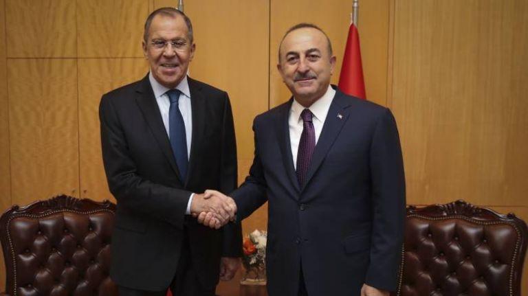 Κοροναϊός : Η Τουρκία έχει στόχο να προχωρήσει σε εγχώρια παραγωγή του Sputnik V | tanea.gr