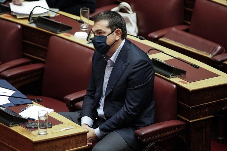 Το Κίνημα της «αριστερής γραβάτας»... α λα ΣΥΡΙΖΑ | tanea.gr