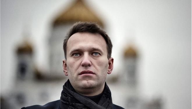 Ναβάλνι : Αποκαλυπτική έκθεση δείχνει ρωσική κατασκοπευτική ομάδα πίσω από την δηλητηρίασή του | tanea.gr