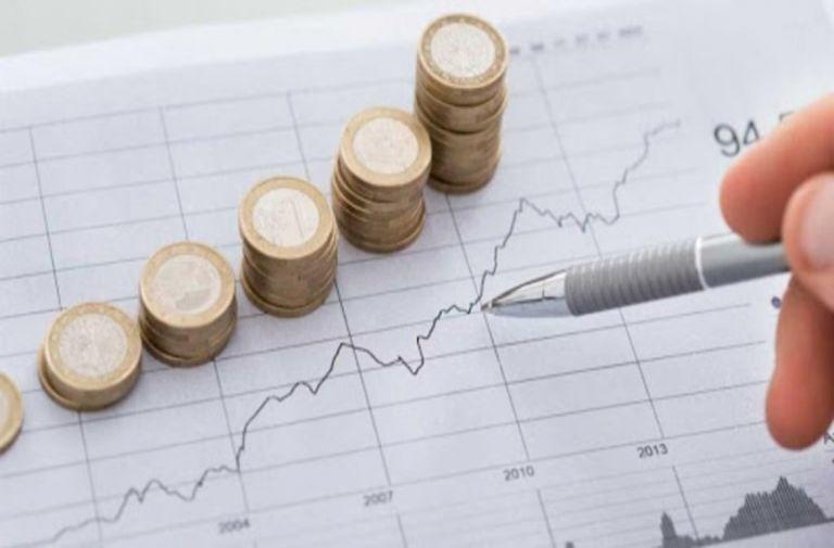 Χρήστος Μεγάλου: Ρυθμοί ανάπτυξης άνω του 4% στην χώρα μας από το 2021   tanea.gr