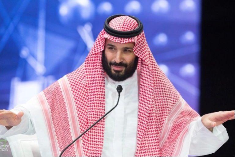 Σ. Αραβία: Απαλείφει αναφορές σε σχολικά βιβλία που υποκινούν το μίσος προς άλλες θρησκείες, το Ισραήλ και την ομοφυλοφιλία   tanea.gr