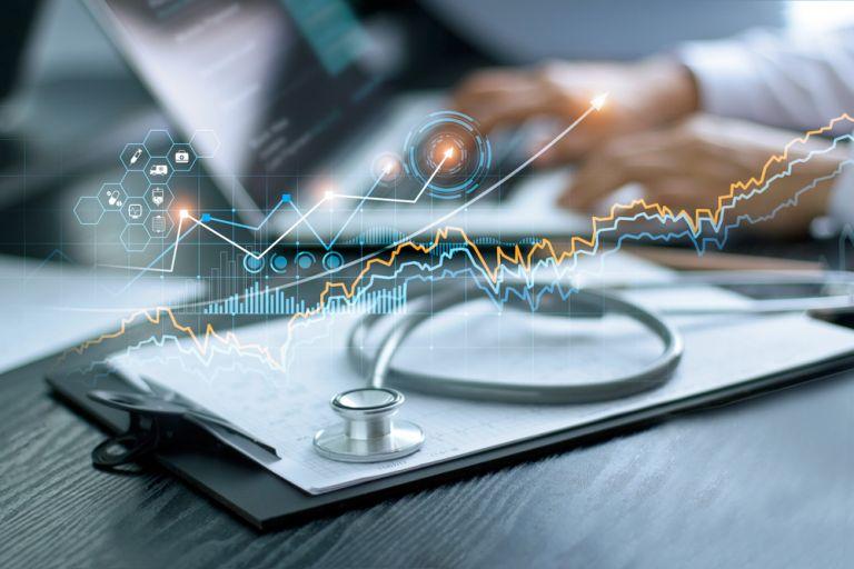 Συμπεράσματα Συνέδριου για τα Οικονομικά και τις Πολιτικές της Υγείας (7-10 Δεκεμβρίου) για τις Επενδύσεις στην Υγεία | tanea.gr