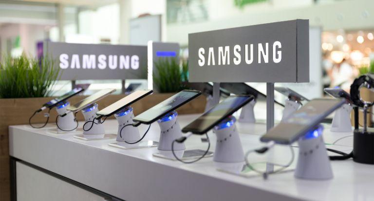 H Smartec αλλάζει την αγορά των επισκευών smartphones | tanea.gr