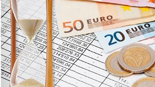 Εφορία : Το σχέδιο για τις «νέες» 120 δόσεις όλων των οφειλών στην εφορία | tanea.gr