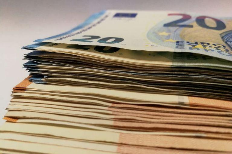 Πώς με δάνεια 13 δισ. ευρώ θα γίνουν επενδύσεις 26 δισ. ευρώ | tanea.gr