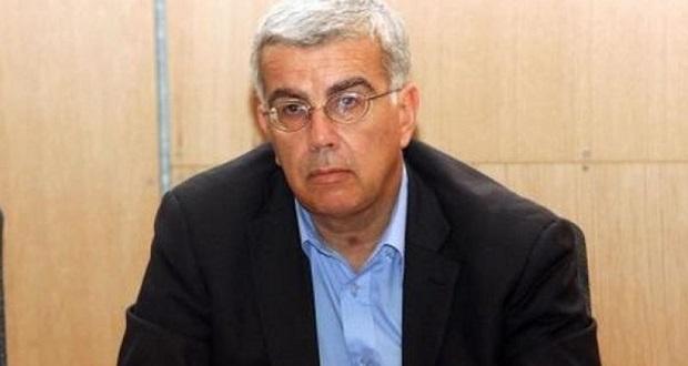 Θετικός στον κοροναϊό ο Θεσσαλονικιός βουλευτής Στράτος Σιμόπουλος | tanea.gr