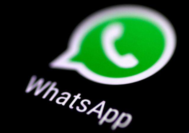 WhatsApp : Ποια κινητά χάνουν το app με την αλλαγή του έτους | tanea.gr