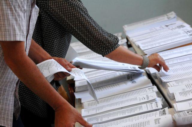 Με ποσοστό 17,4% προηγείται η ΝΔ του ΣΥΡΙΖΑ – Το 74% των Ελλήνων λέει «ναι» στον εμβολιασμό   tanea.gr