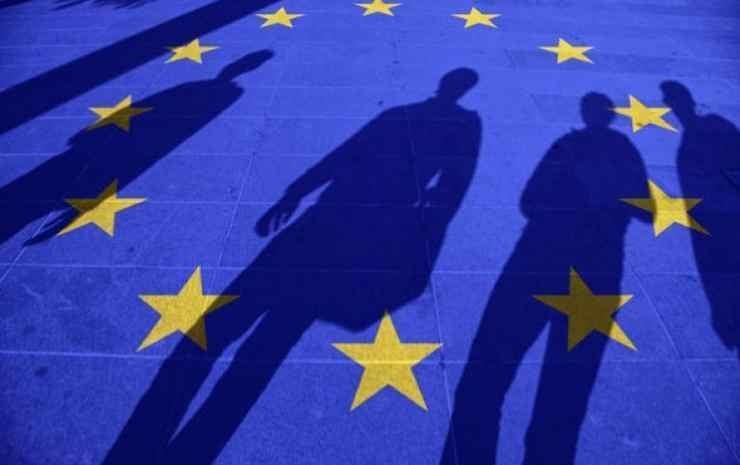 Ευρωζώνη : «Μαύρα μαντάτα» και για το πρώτο τρίμηνο του 2021   tanea.gr