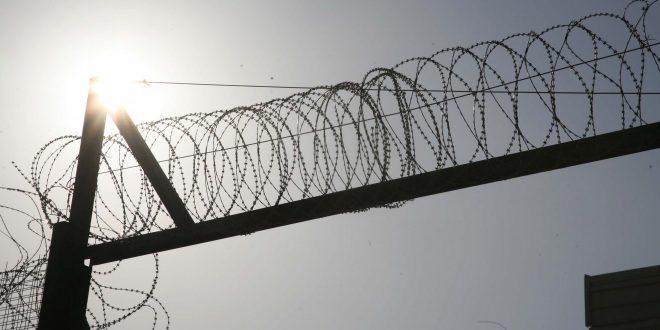 Θεσσαλονίκη: Συνελήφθη 52χρονος δραπέτης φυλακών   tanea.gr