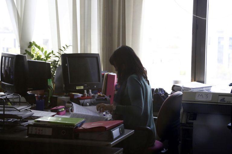 Η δύσκολη εξίσωση της αξιολόγησης των εκπαιδευτικών | tanea.gr