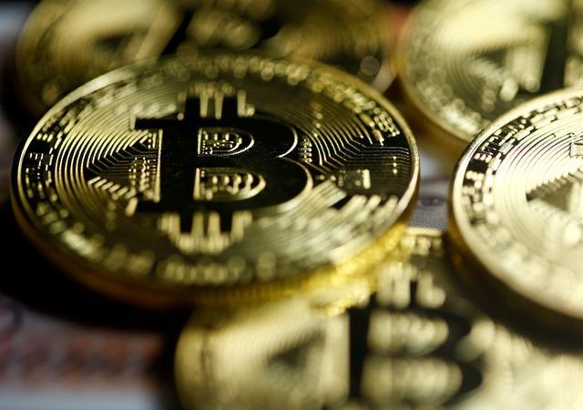 Βρετανία : Πέταξε κατά λάθος σκληρό δίσκο με 200 εκατ. λίρες σε Bitcoin | tanea.gr
