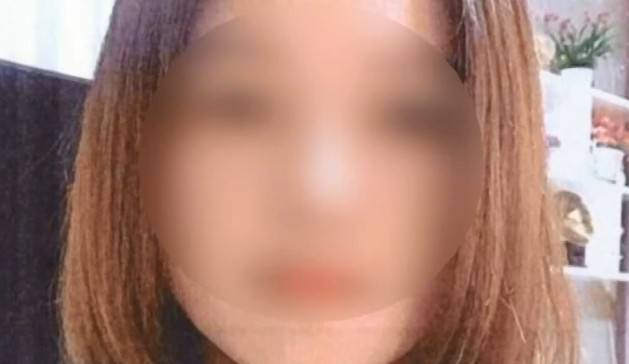 Βίλια : Νέα στοιχεία φωτιά για τη φρικιαστική δολοφονία της Κινέζας   tanea.gr