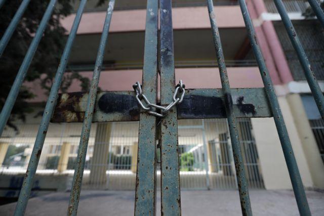 Παγώνη: Την επόμενη εβδομάδα πρέπει να ανοίξουν Γυμνάσια – Λύκεια | tanea.gr