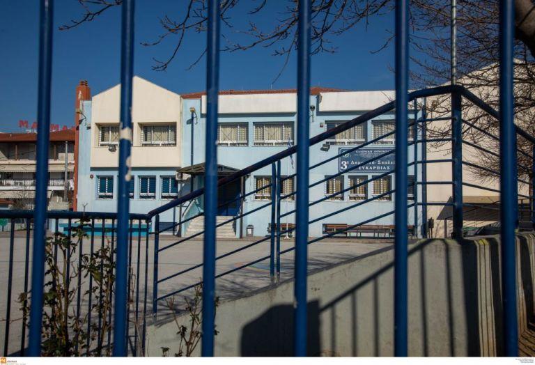 Δεύτερες σκέψεις για άνοιγμα σχολείων την 1η Φεβρουαρίου | tanea.gr