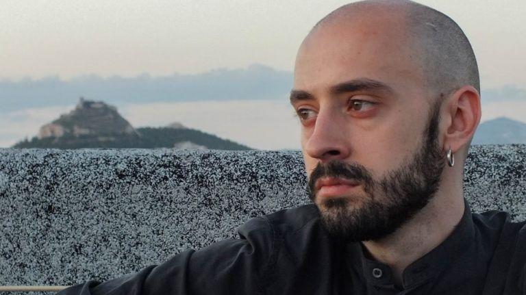Ερρίκος Μηλιάρης : «Ο Ζάπας μού ζήτησε να αυνανιστώ μπροστά του» | tanea.gr