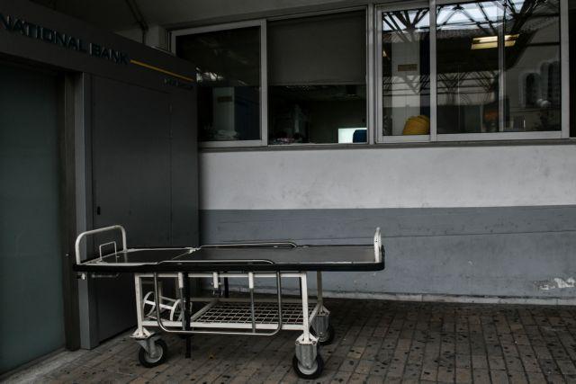 Κοροναϊός: 866 νέα κρούσματα και 27 θάνατοι – Στους 337 οι διασωληνωμένοι | tanea.gr