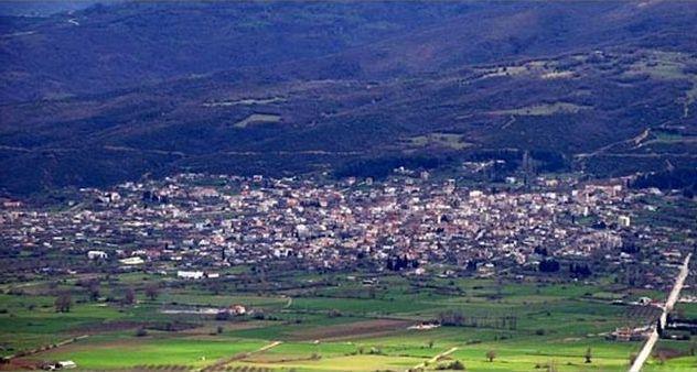 Κοροναϊός – Φθιώτιδα : Παράταση της καραντίνας στην κοινότητα Σπερχειάδας   tanea.gr