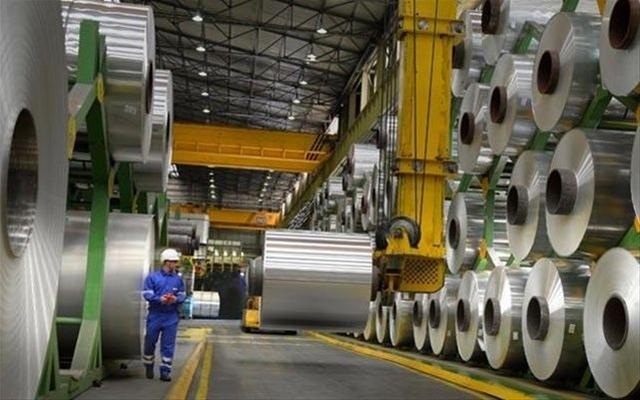 Βιομηχανία: Στις 48 ώρες το πλαφόν στις υπερωρίες το πρώτο εξάμηνο | tanea.gr