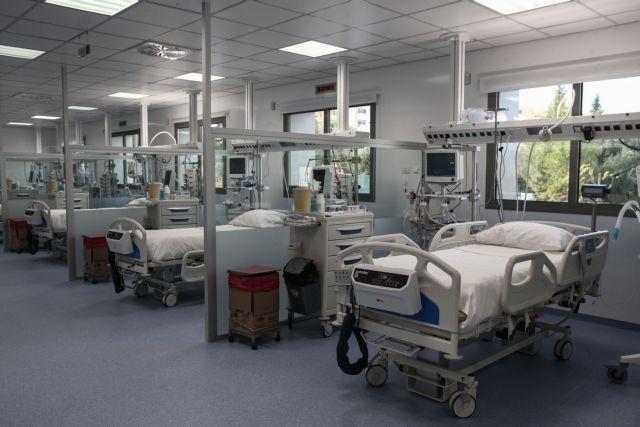 Βρετανία : Στο Λονδίνο προετοιμάζονται για ακύρωση χειρουργείων καρκινοπαθών | tanea.gr