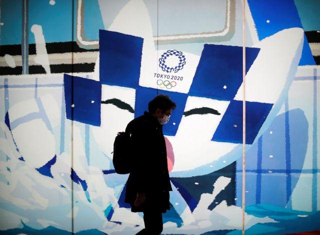 Ιαπωνία : Μέχρι και φυλάκιση για τους παραβάτες των μέτρων κατά του κοροναϊού   tanea.gr