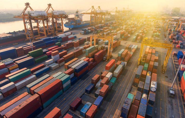 Εξαγωγές : Αύξηση 3,8% τον Νοέμβριο - Αύξηση 3,8%, χωρίς τα πετρελαιοειδή | tanea.gr
