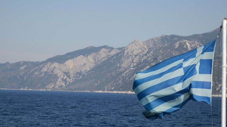 Τι προβλέπει το νομοσχέδιο για τα 12 μίλια στο Ιόνιο | tanea.gr
