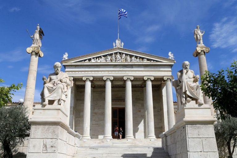 Πανεπιστήμια : Το νέο νομοσχέδιο σε 15 ερωτο-απαντήσεις   tanea.gr