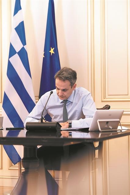 Ο Απρίλιος κρίνει τη χρονιά | tanea.gr