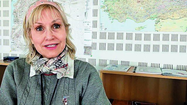 Η βρετανική μετάλλαξη του ιού προκαλεί ανησυχία | tanea.gr
