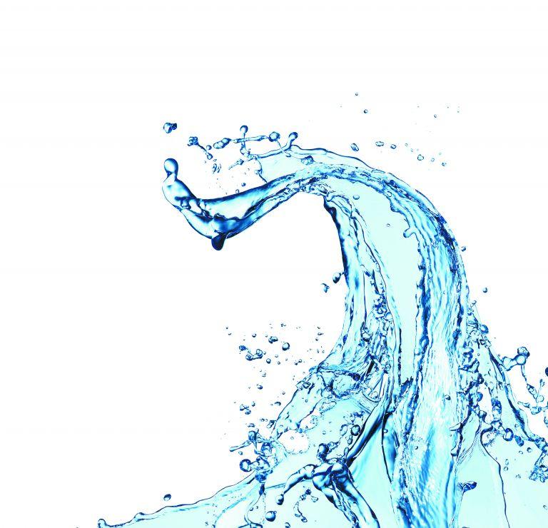 Το μεγάλο χρηματιστήριο για το νερό | tanea.gr