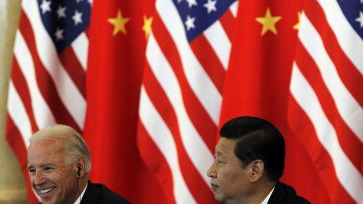 Κίνα προς ΗΠΑ: Ελάτε να συνεργαστούμε, αλλιώς πάμε σε πόλεμο | tanea.gr