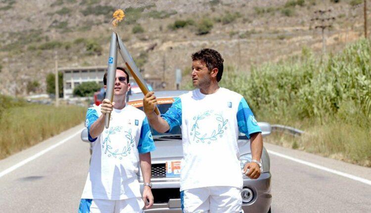 Πέθανε από κοροναϊό ο ολυμπιονίκης στην ιστιοπλοΐα Λεωνίδας Πελεκανάκης | tanea.gr
