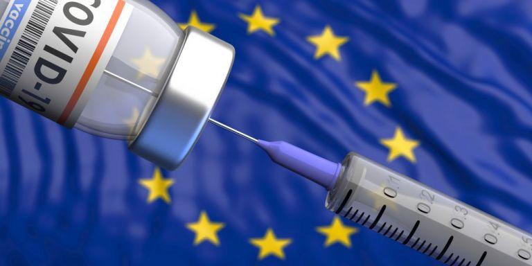 ΕΕ κατά AstraZeneca : Ανεπαρκείς οι εξηγήσεις για τα εμβόλια, έχουμε τα μέσα να μάθουμε τι έγινε | tanea.gr