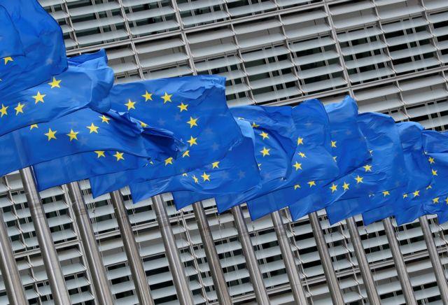 Θετική η ΕΕ για το ευρωπαϊκό πιστοποιητικό εμβολιασμού | tanea.gr