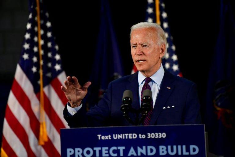 Τα πέντε κρίσιμα ζητήματα που έχει να αντιμετωπίσει ο νέος πρόεδρος των ΗΠΑ   tanea.gr