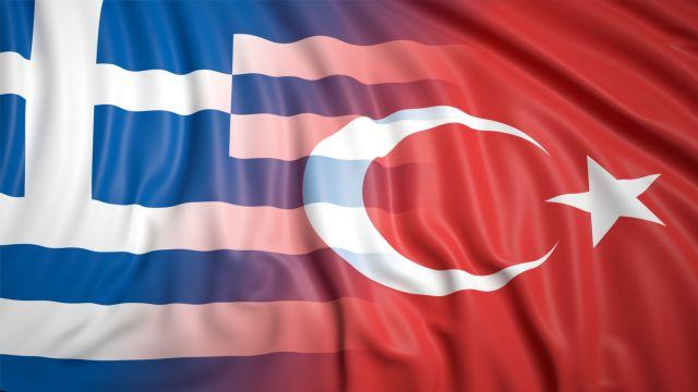 Διερευνητικές επαφές :  Η διαδικασία και οι επιδιώξεις Ελλάδας και Τουρκίας   tanea.gr