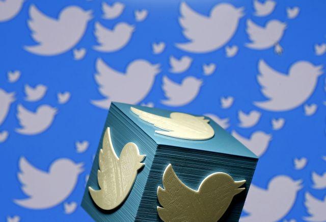 Το Twitter επιστρατεύει τους χρήστες του στη μάχη κατά των fake news | tanea.gr