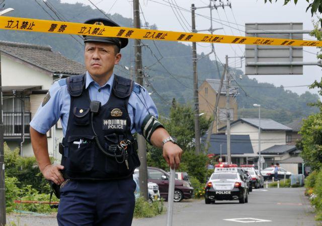 Ιαπωνία : Έκρυβε το πτώμα της μητέρας της σε έναν καταψύκτη για δέκα χρόνια | tanea.gr