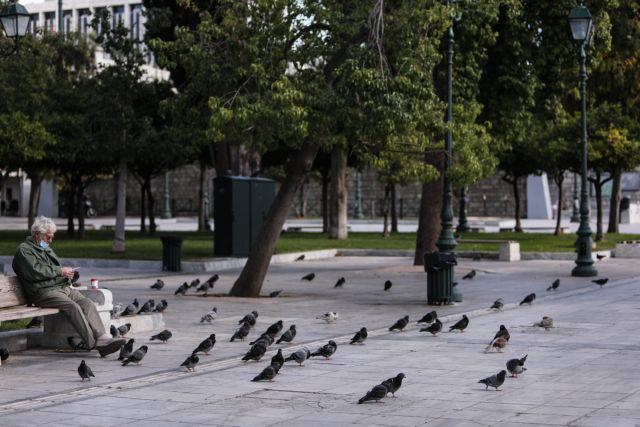 Κοροναϊός : Προβληματισμός από την αύξηση των κρουσμάτων – Στο κόκκινο η Αττική | tanea.gr