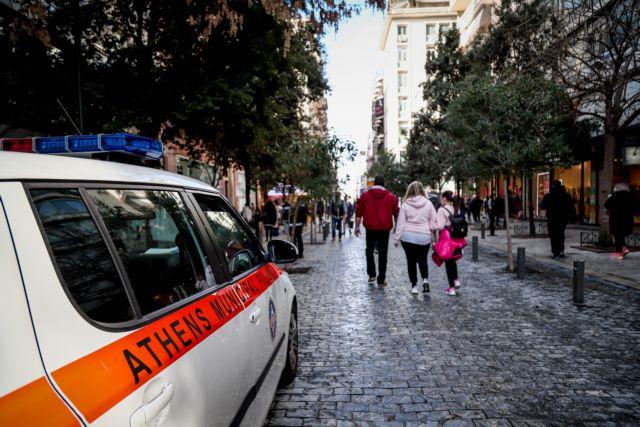 Σαρηγιάννης για Αττική: Μέχρι 5 Φεβρουαρίου θα υπάρχει αύξηση των κρουσμάτων | tanea.gr