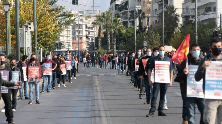Editorial: Strategy   tanea.gr