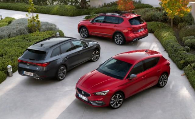 Ποια αυτοκινητοβιομηχανία αναμένει αύξηση στις πωλήσεις της χάρη στα ηλεκτρικά αυτοκίνητα | tanea.gr