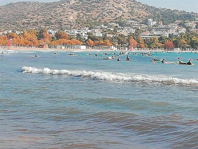 Τουρκία και... πόλεμος των glamorous resorts | tanea.gr