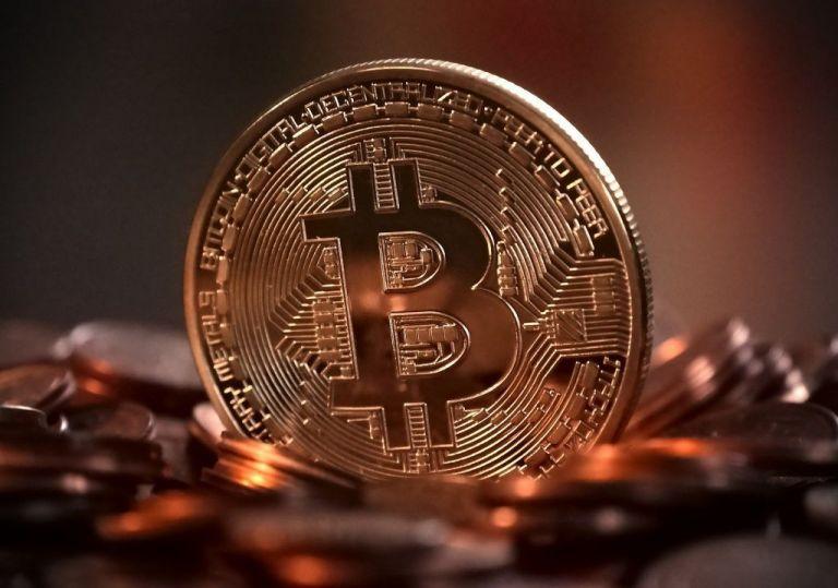 Bitcoin : Σπάει το ένα ρεκόρ μετά το άλλο – Ξεπέρασε τα 34.000 δολάρια | tanea.gr