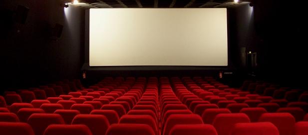 Αυτά τα ντοκιμαντέρ και οι ταινίες μικρού μήκους θα χρηματοδοτηθούν | tanea.gr