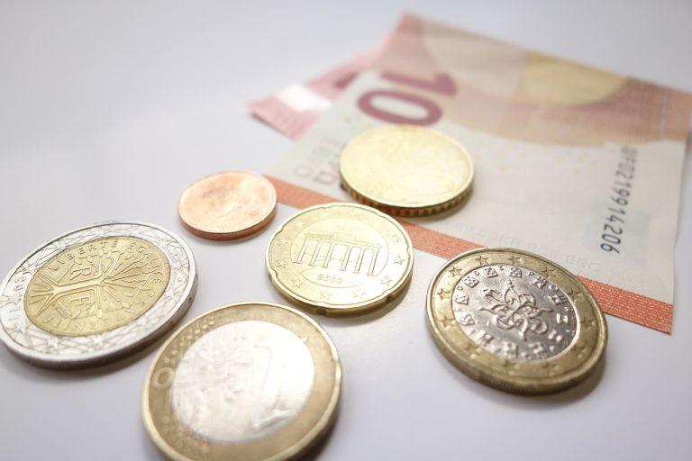 Οι προθεσμίες για το επίδομα θέρμανσης – Ποιες πληρωμές θα γίνουν εντός Ιανουαρίου | tanea.gr