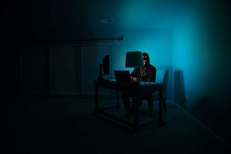 Λουκέτο σε αμαρτωλό κατάστημα του Dark Web με διεθνή επιχείρηση | tanea.gr