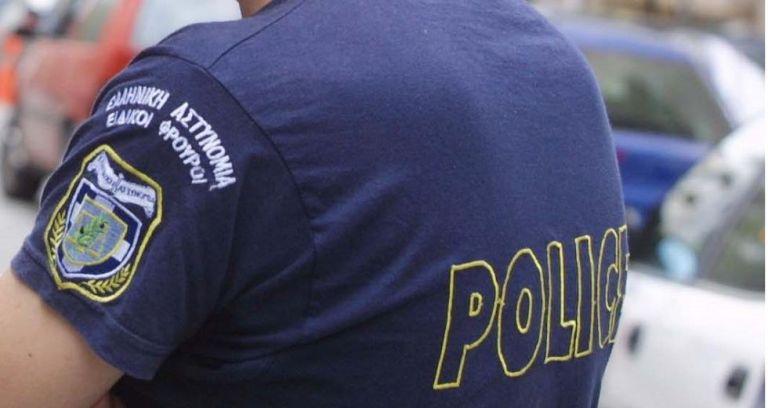 Επίθεση στο Μετρό : Τι λέει στο MEGA ο δικηγόρος του ειδικού φρουρού | tanea.gr